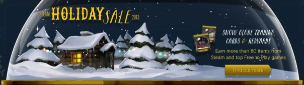 steam-holiday-sale-2013-banner