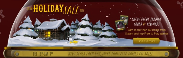 steam-holiday-sale-2013-header-dec-21