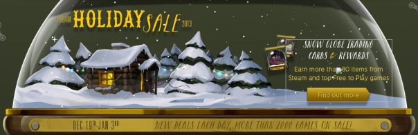 steam-holiday-sale-2013-header-dec-23