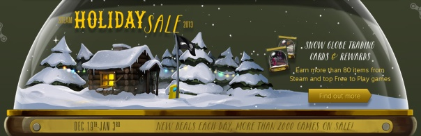 steam-holiday-sale-2013-header-dec-26