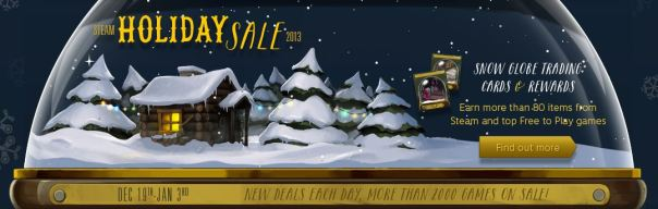 steam-holiday-sale-2013-header