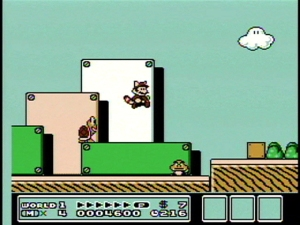 super-mario-bros-3-screenshot-01