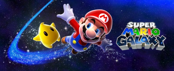 super-mario-galaxy-header
