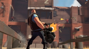team-fortress-2-screenshot-01
