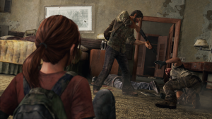 the-last-of-us-screenshot-01