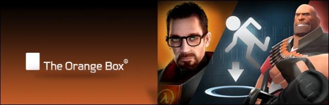 the-orange-box-header