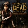 The Walking Dead: Season Two – Episode Two (Spoiler-Free) Review: Trust Me