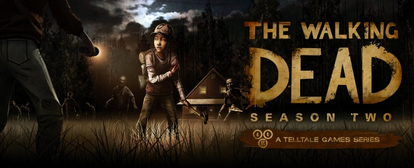 the-walking-dead-season-two-header