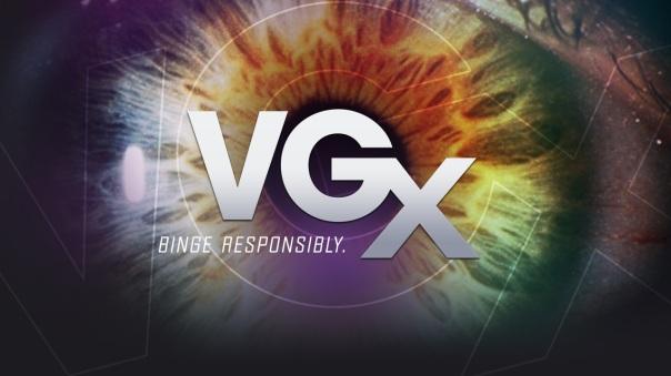 vgx-2013-banner