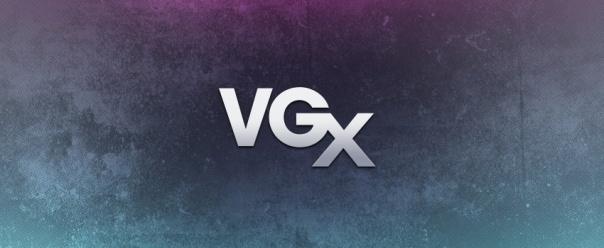 vgx-2013-header