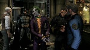 batman-arkham-asylum-screenshot-01