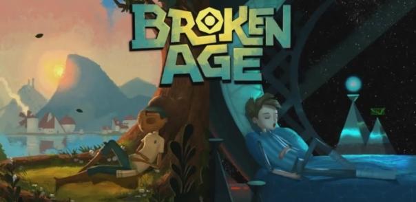broken-age-header
