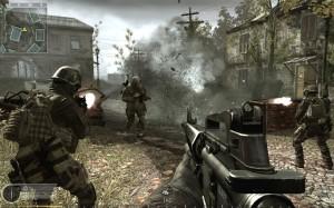 call-of-duty-4-modern-warfare-screenshot-01