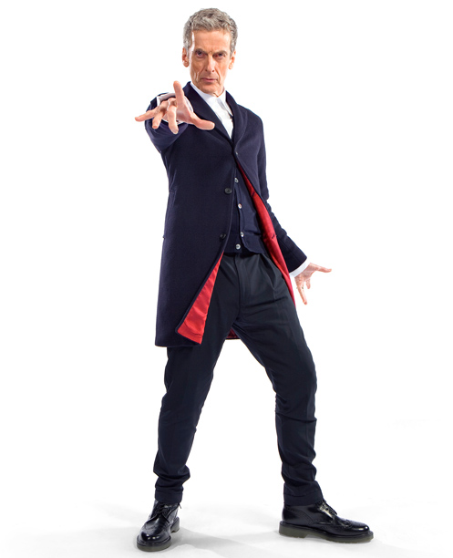 doctor-who-12th-doctor-peter-capaldi-costume