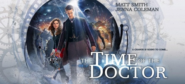 doctor-who-the-time-of-the-doctor-header