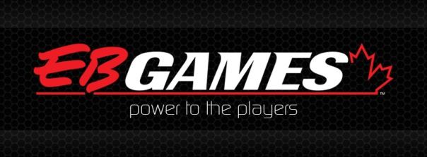 eb-games-canada-logo