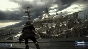 final-fantasy-xv-screenshot-01