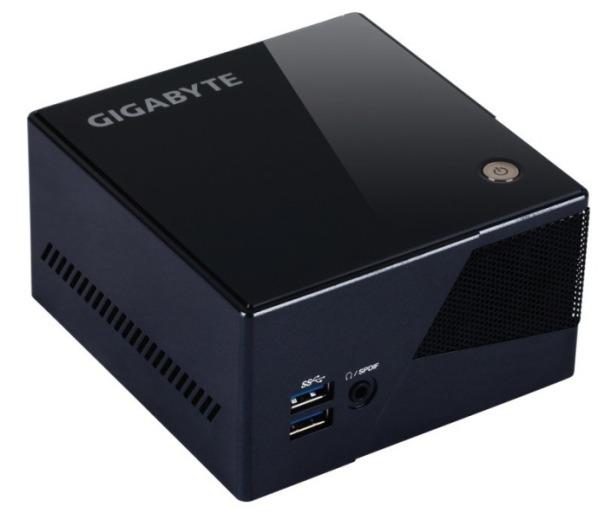 gigabyte-steam-machine-ces-2014