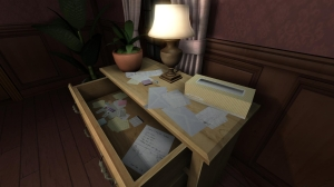 gone-home-screenshot-04