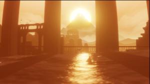 journey-screenshot-01