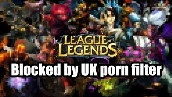 league-of-legends-blocked-header