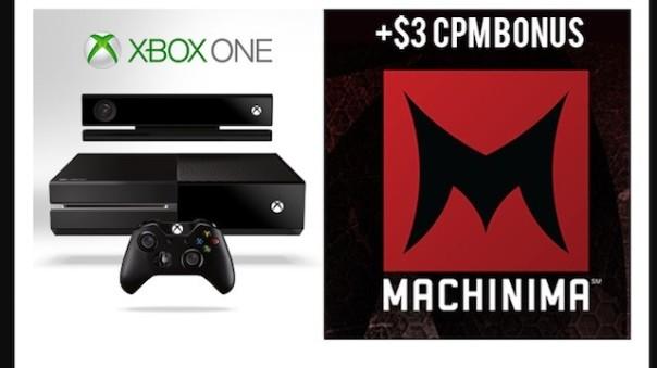 machinima-xbox-one-promo-header