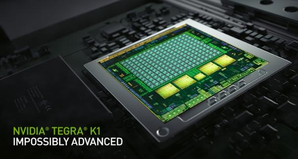 nvidia-tegra-k1-header