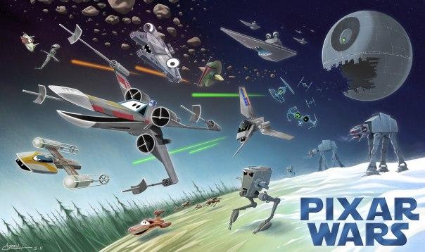 pixar-star-wars