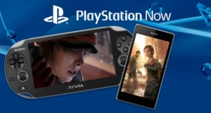 playstation-now-promo