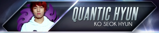 quantic-hyun-nameplate