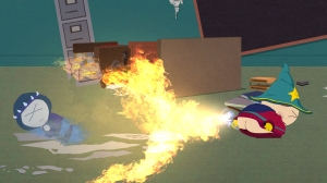 south-park-the-stick-of-truth-screenshot-01