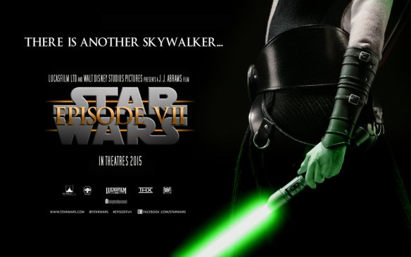 star-wars-episode-vii-teaser