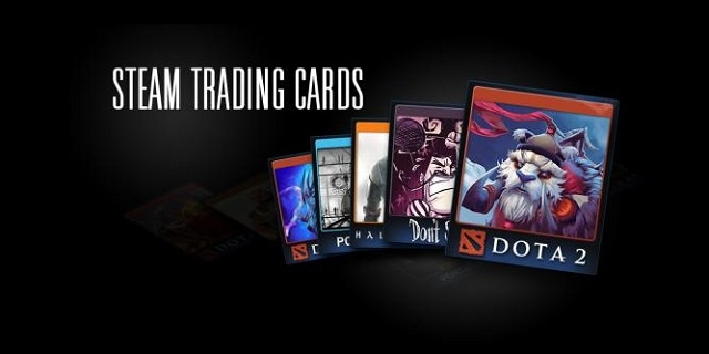 steam-trading-cards-header
