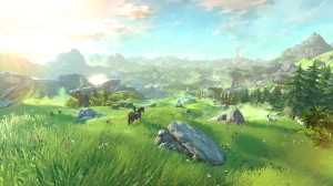 the-legend-of-zelda-wii-u-promo-01