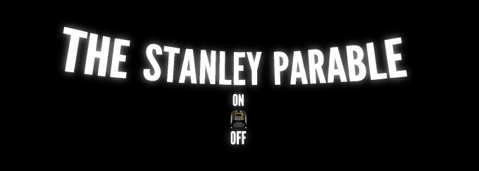 the-stanley-parable-review-header