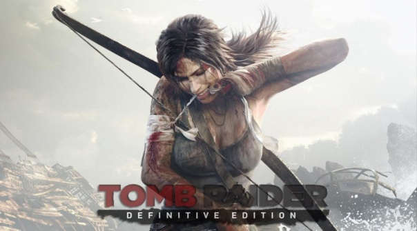 tomb-raider-definitive-edition-header