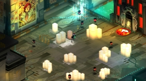 transistor-screenshot-02