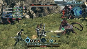 xenoblade-chronicles-x-screenshot-01