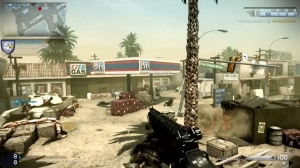 call-of-duty-ghosts-screenshot-01-multiplayer