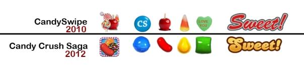 candy-swipe-vs-candy-crush-saga