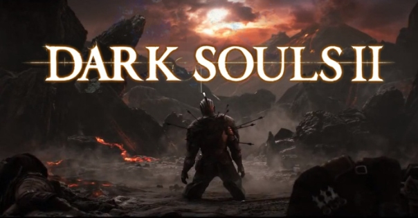 dark-souls-ii-header