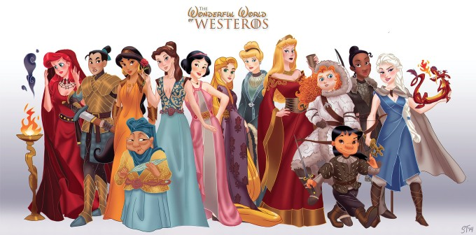 disney-game-of-thrones-banner-djedjehuti