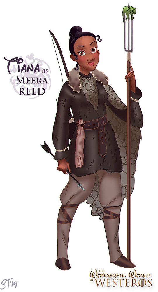 disney-game-of-thrones-tiana-meera-reed-djedjehuti