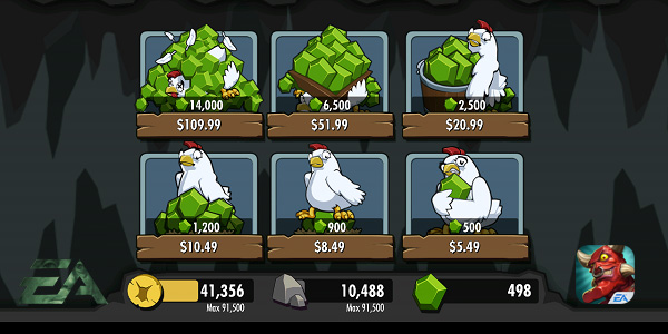 dungeon-keeper-microtransactions-header