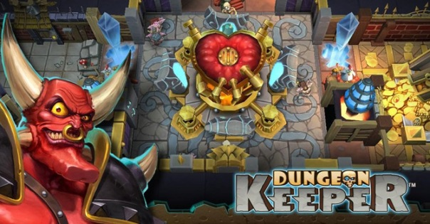 dungeon-keeper-mobile-header