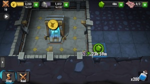 dungeon-keeper-mobile-screenshot-01