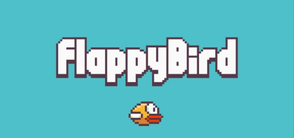 flappy-bird-header