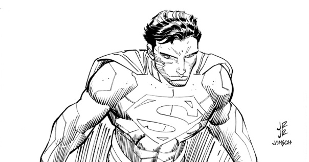 john-romita-jr-superman-header