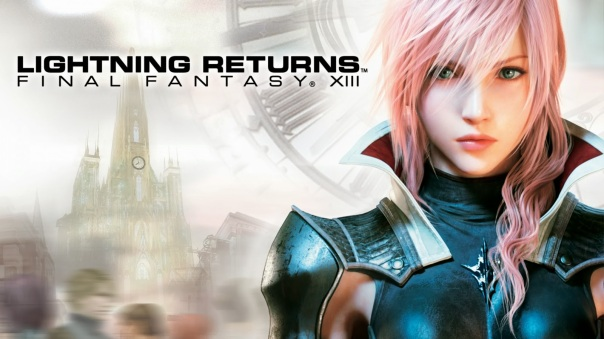 lightning-returns-final-fantasy-xiii-header