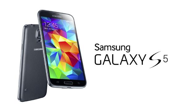 samsung-galaxy-s5-header